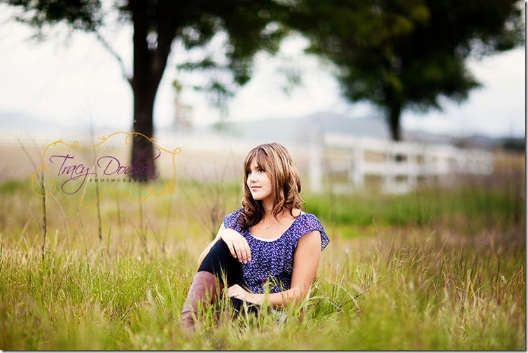 Temecula Valley Senior Portrait Blog  005
