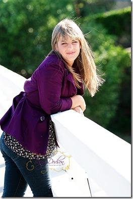 Kelsey K Cam 2   441j rep