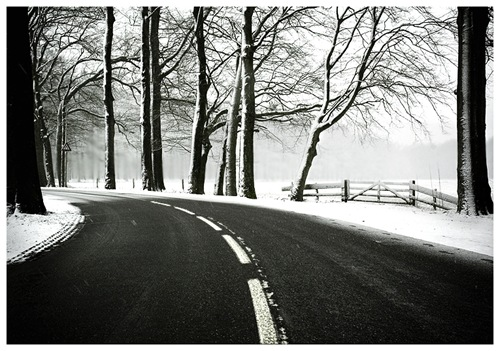 Winter_Road_by_Apolic