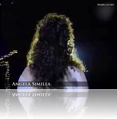 Angela Similea - Daca vine Mos Craciun0007
