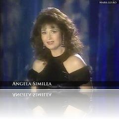 angela similea0018