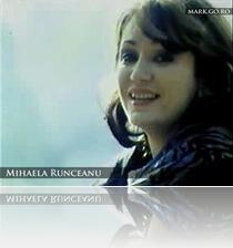 Mihaela Runceanu - Zborul vantului0017