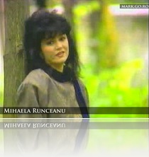 Mihaela Runceanu- De cate ori iti spun larevedere0019