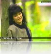 Mihaela Runceanu- De cate ori iti spun larevedere0027