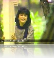 Mihaela Runceanu- De cate ori iti spun larevedere0012