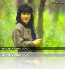 Mihaela Runceanu- De cate ori iti spun larevedere0003
