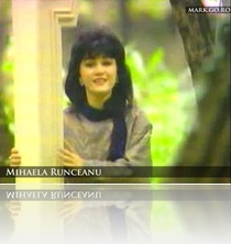 Mihaela Runceanu- De cate ori iti spun larevedere0011