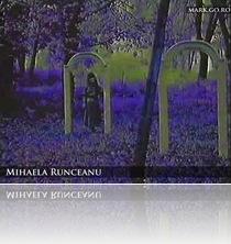 Mihaela Runceanu- De cate ori iti spun larevedere0001