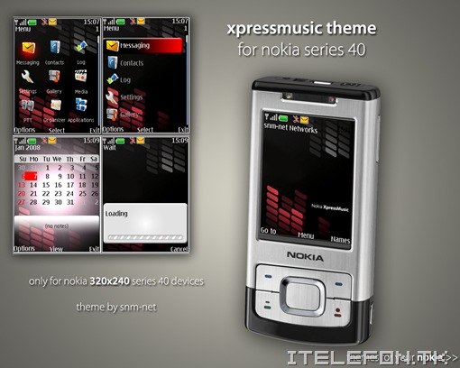 XpressMusic_Nokia_Theme_by_snm_net