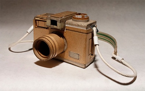 camera-03