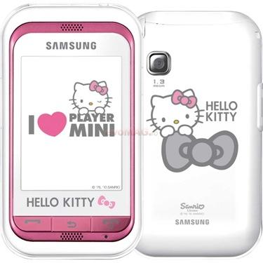 sa_c3300_kitty.jpg
