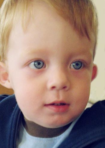 Owen July 2007 007