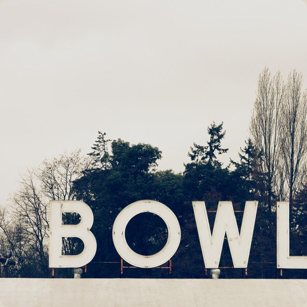 west seattle bowl