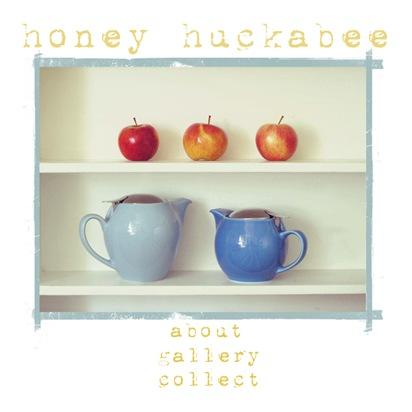 huckabee 4