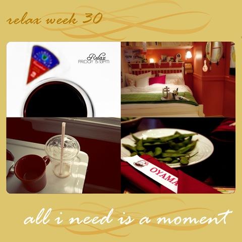 week 30 group mosaic1b copy