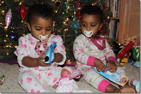Christmas 2010 172