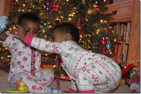 Christmas 2010 186