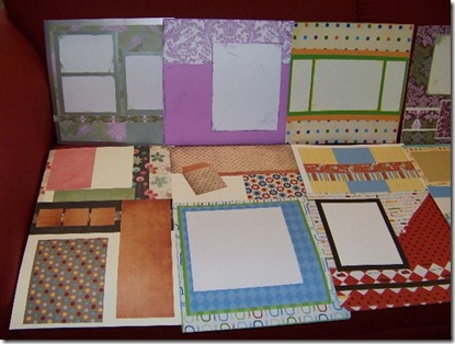 premade page sale 006 Large Web view