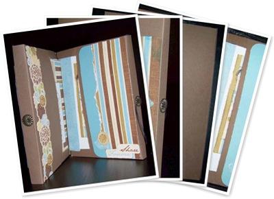 View cardbox