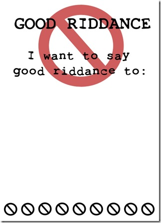 Good-Riddance[6]