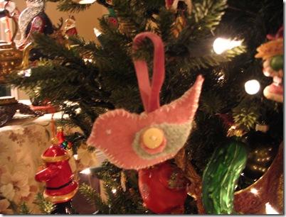 ornaments 024