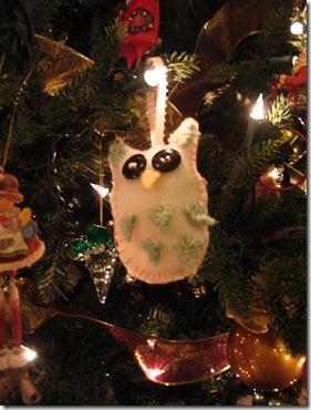ornaments 020