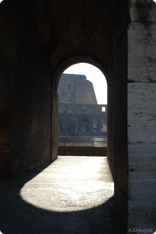 Colosseum4