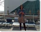 Cruise 2009 002