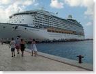 Cruise 2009 028