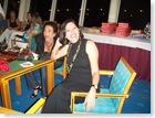 Cruise 2009 032