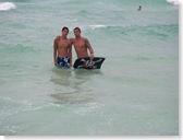 Vacation 2009 030