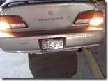 Car Photo 2
