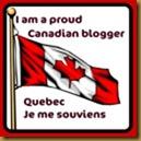 flag  thumbnail