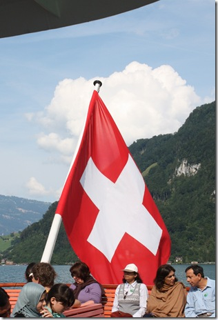 day 2 boat ride lake lucerne (7)