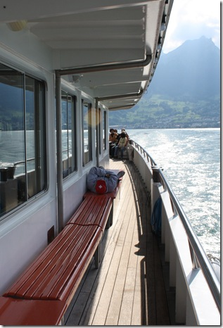 day 2 boat ride lake lucerne (9)
