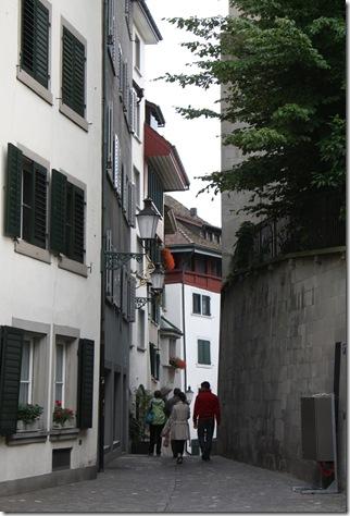 Day 1 Zurich (3)