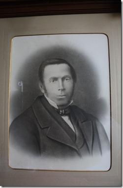Day 5 Niederstocken photo of Abraham (2)