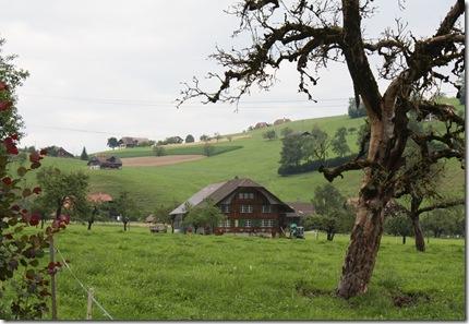 day 5 Niederstocken (3)
