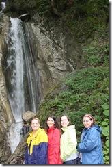 day 5 wissenbach falls (9)