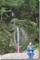 day 5 wissenbach falls (3)