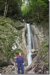 day 5 wissenbach falls (4)
