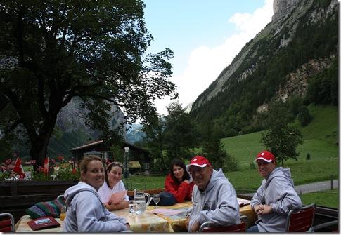 day 7 lauterbrunnen stecklberg (5)