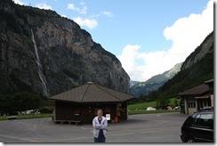 day 7 lauterbrunnen stecklberg