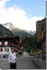 day 7 lauterbrunnen stecklberg (3)