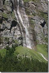 day 8 trummelbach falls (56)