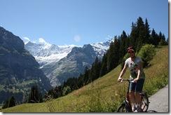 day 9 Grindelwald (7)