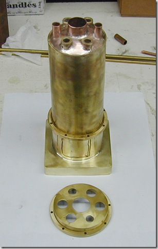 Boiler-base-3