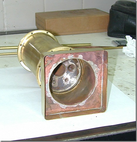 Boiler-base-1
