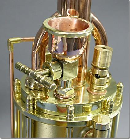 Mine-Boiler-filling-Cup