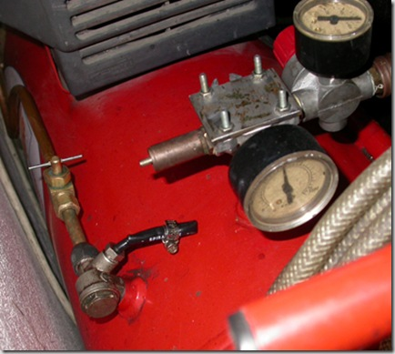 Compressor-5